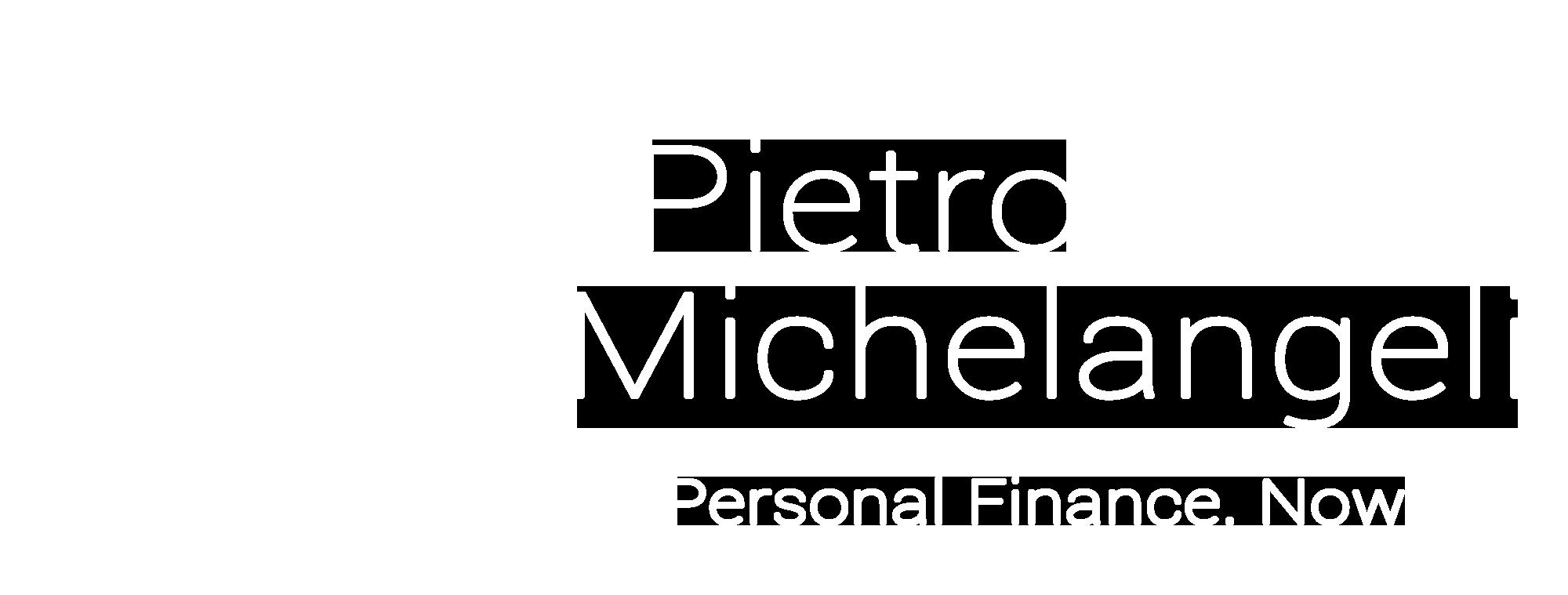 Pietro Michelangeli
